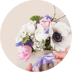 Sympathy Flowers Bayswater